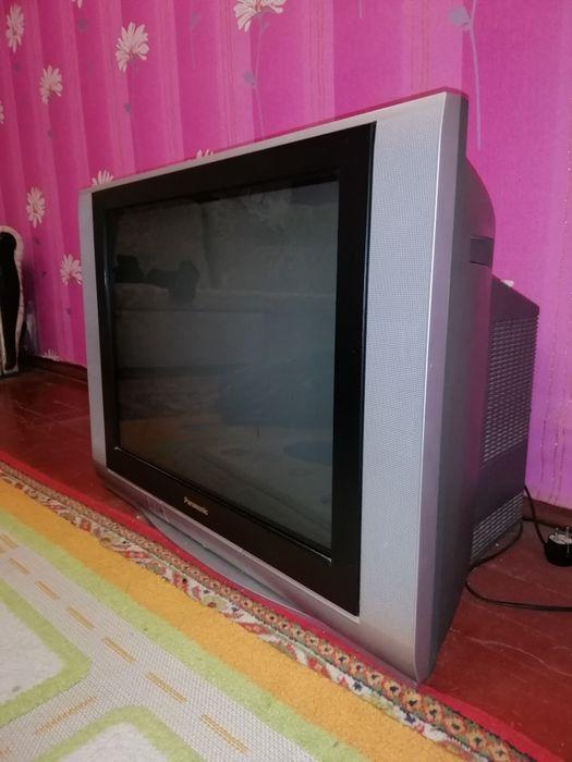 Телевизор Panasonic Николаев - изображение 1
