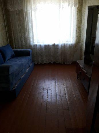 Аренда комнаты в общежитии. п. Горный
