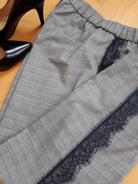 Spodnie Reserved rozm 34