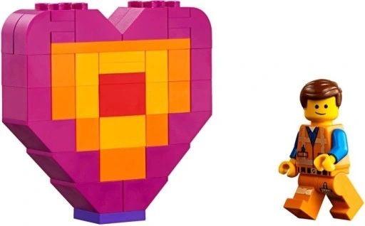 Lego polybag 30340