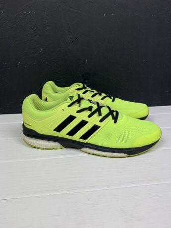 Мужские кроссовки Adidas Revenge Boost  2m Original Size 50