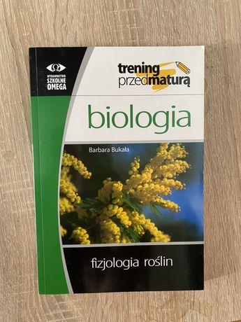Biologia Fizjologia roślin B. Bukała