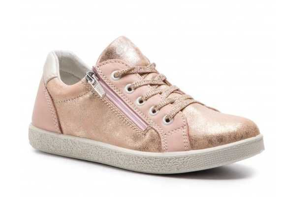 Buty dziewczęce Primigi rozm.32