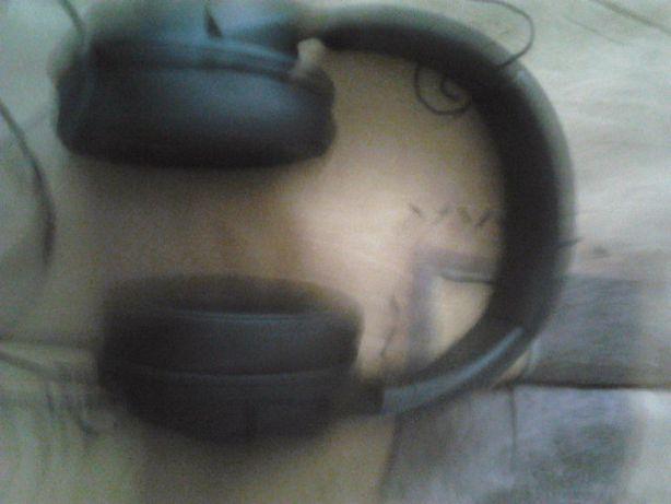 Headset Gaming - Razer Com Microfone