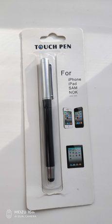 Ручка Touch pen