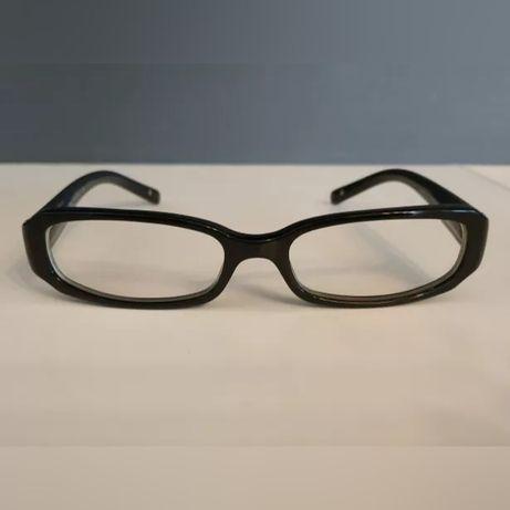 PRADA oryginalne okulary oprawki