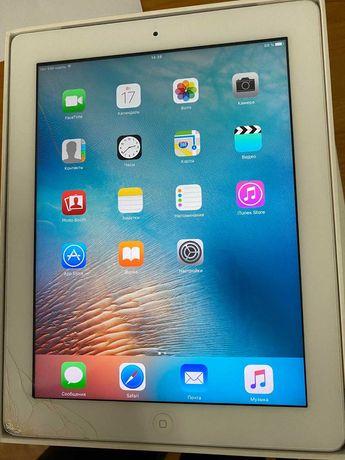 Ipad 3, 64gb Wi Fi+3G