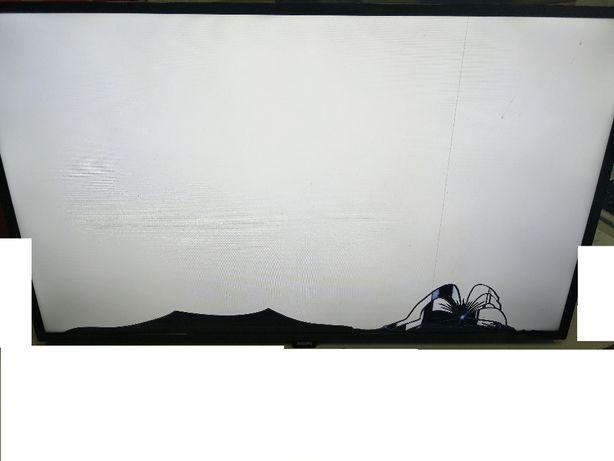 Telewizor LED Pilips 40 PFH 4101
