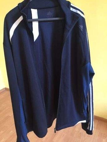 Bluza ADIDAS XL Tanio!!!