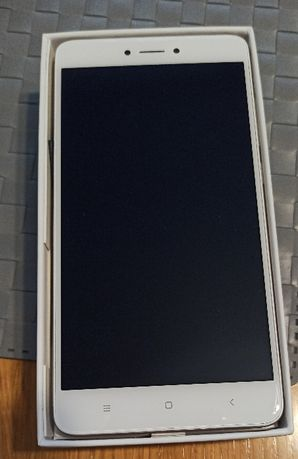 Telefon Xiaomi Redmi Note 4 3/32GB