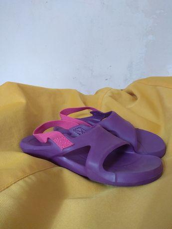 Вєтнамки шльопанці босоніжки Nabaiji Adidas Reebok Nike