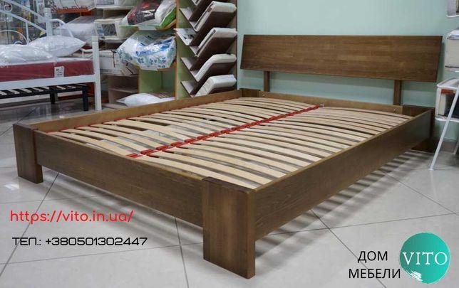 кровать деревянная, купить деревянную кровать.