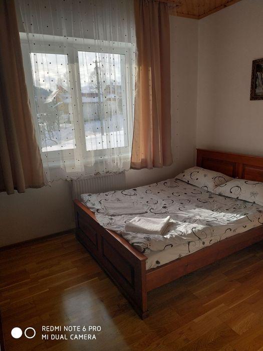 Славське кімнати подобово-1