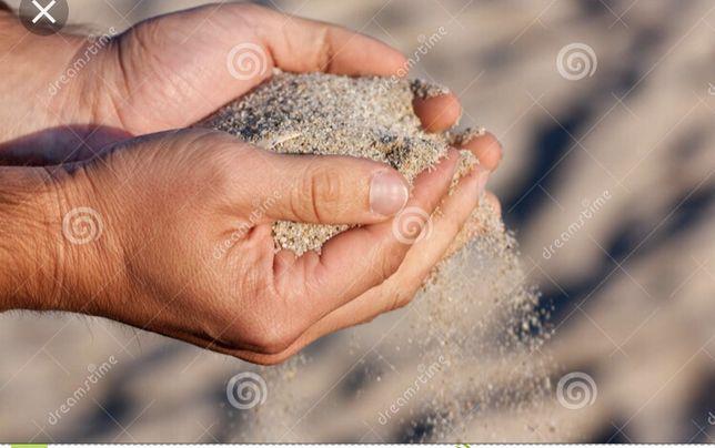 Доставка від 1 до 50тон Щебінь Пісок Відсів Чорнозем Гравій Мачка Шуте