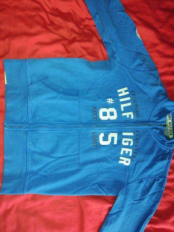 Bluza Tommy Hilfiger XL