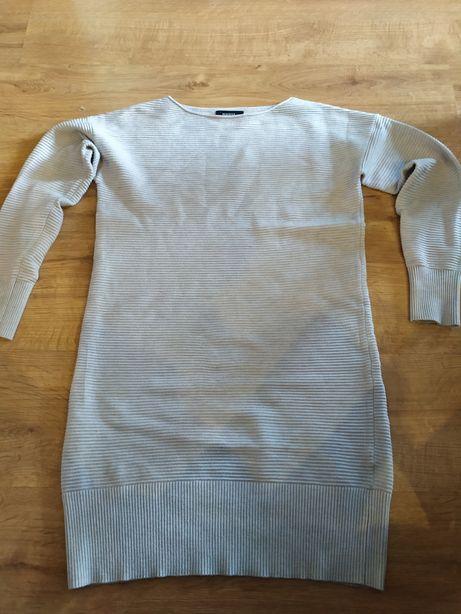 Bluza, sukienka Reserved S/M