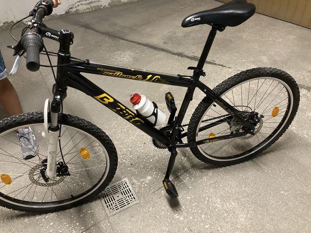 Vende-se bicicleta BERG