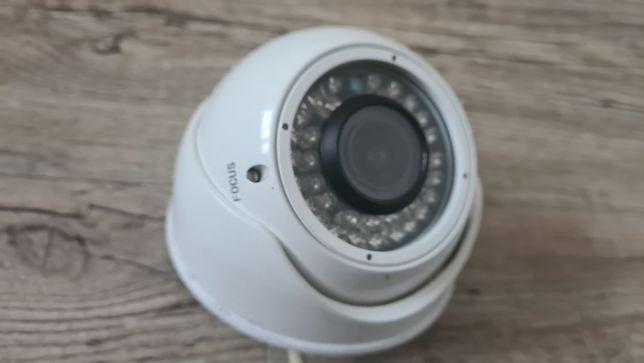 Kamera IP HD 720