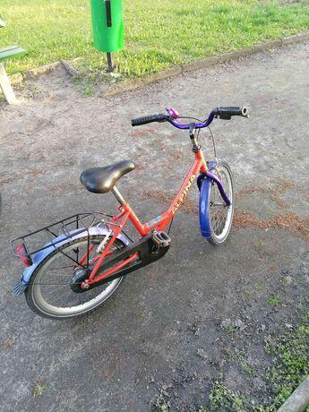 Rower dziecięcy 20