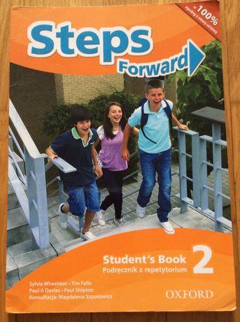 Podręcznik-angielski
