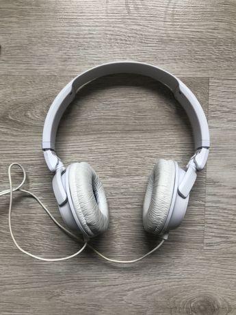 Słuchawki przewodowe Philips SHL3065