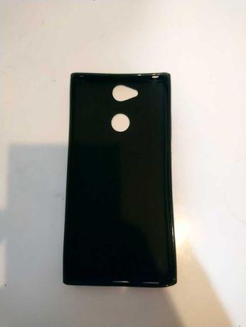 Capa telemóvel Sony Xperia XA2