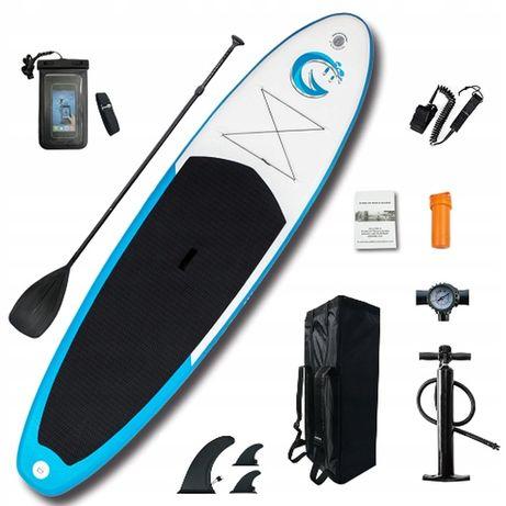 deska sup stand up paddle boards