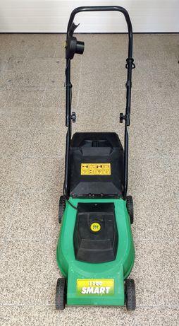 Corta relva elétrico Green Cat Smart 1100