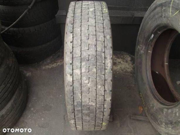 275/70R22.5 Aeolus Opona ciężarowa HN355 Napędowa 8 mm