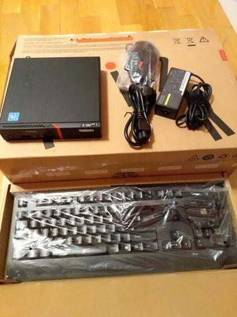 Lenovo ThinkCentre M900 10FL