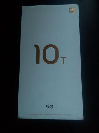 Smartfon Xiaomi mi 10T 5G