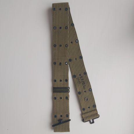 Ремні Армії Сша 1942-1943 Рік ціна за 1 штуку