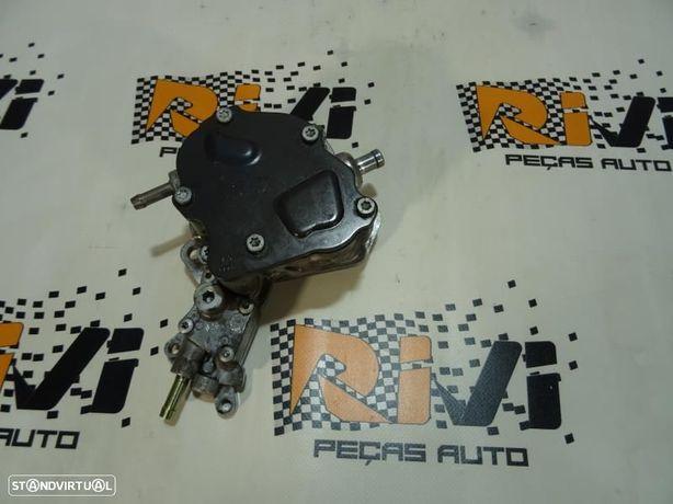 Bomba Tandem / Depressor Volkswagen Golf Iv (1J1) Bomba Tandem / Depr