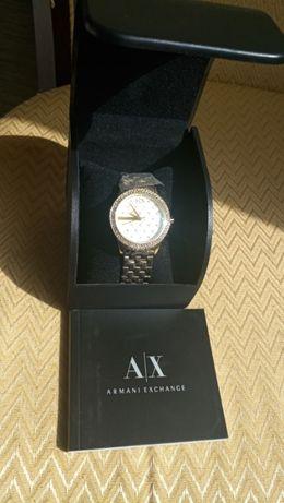 Часы armani exchang ax5216