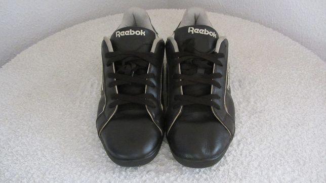 sapatilhas Reebok