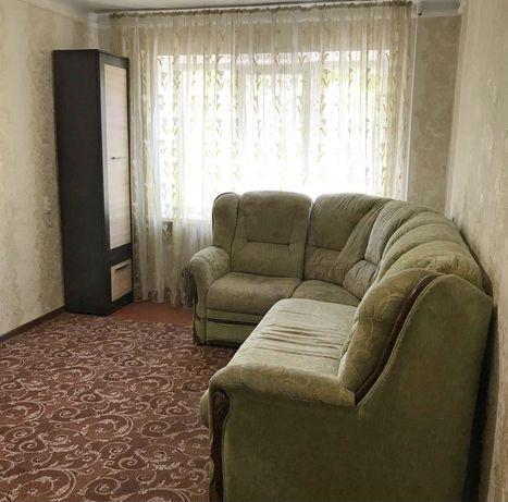 Рассвет/Космонавтов 2к квартира в аренда