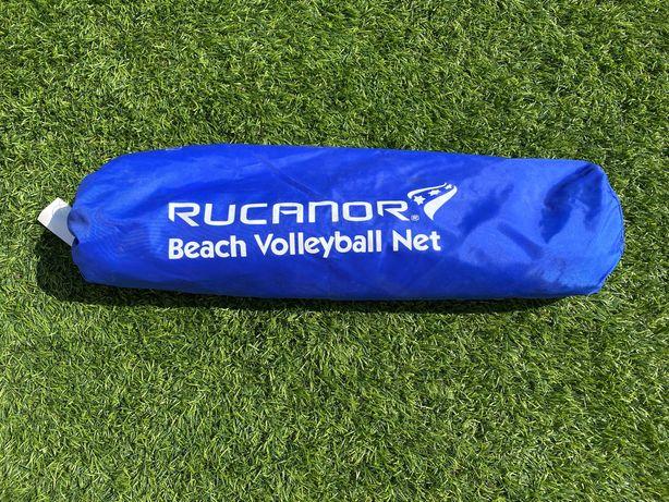 Rede Voleibol e Voleibol Praia oficiais - Novas!!