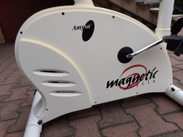 Rower magnetyczny Amysa