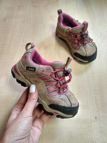 Дитячі кросівки timberland