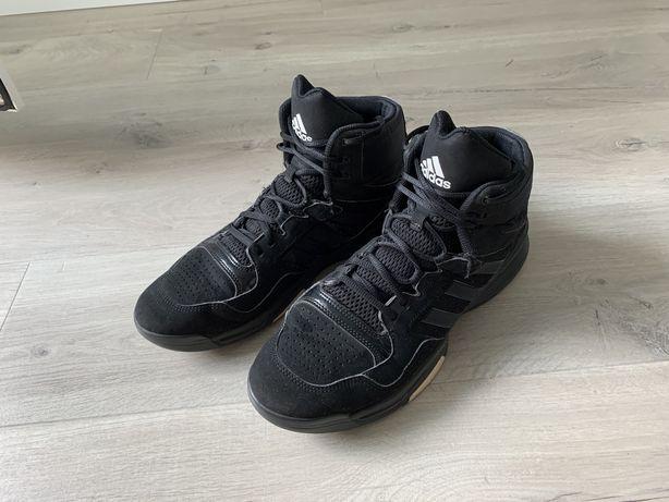 Adidas - 11.5 US original !