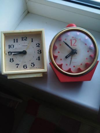 Часы под востановление или на запчасти