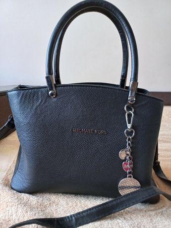 Жіноча сумка, женская сумка