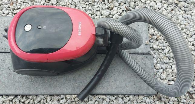 Odkurzacz bezworkowy Samsung SC44E0