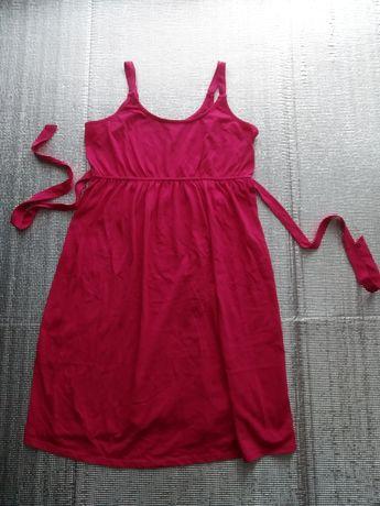 Sukienka ciążowa Papaya Maternity S