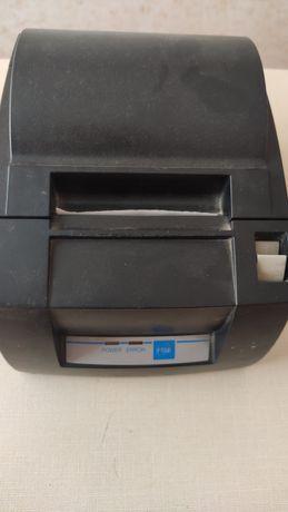 Чековый принтер Экселлио ЕР-300