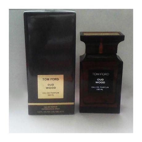Perfumy Tom Ford Oud Wood Oryginał