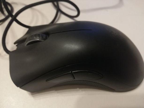 Mysz gamingowa razer deathadder 2013