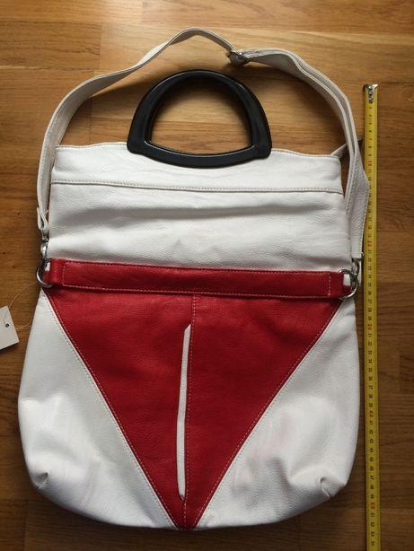 Жіноча нова сумка
