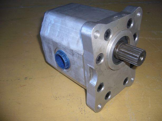 pompa hydrauliczna unhz