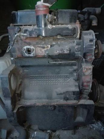 Silnik perkins 3p Ursus c 360-3p